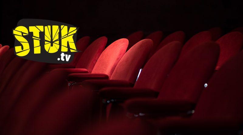 Bioscoopfilm StukTV