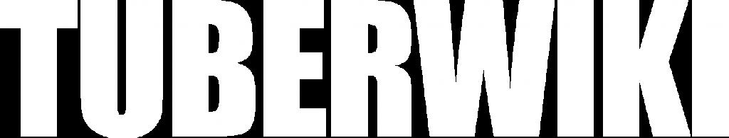 Tuberwiki
